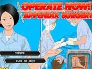 Operate Now 2: Appendicite