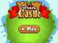 Brave Castle
