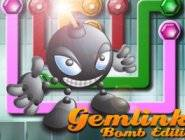 Gemlink Bomb Edition