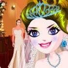 Wedding Makeover