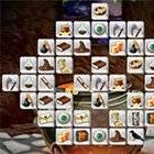 Magic World Mahjong