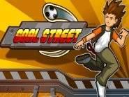 Goal Street