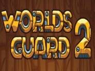 Worlds Guard 2