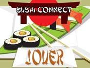 Sushi Connection