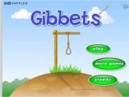 Guibberts