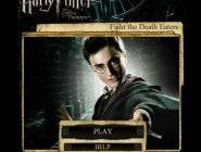 Duel Harry Potter