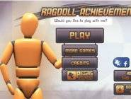 Ragdoll achievement