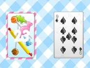 3 Candy Solitaire