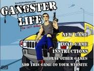 GTA Gangster Life