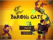 Barons Gate