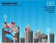 Electric Box