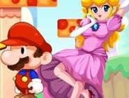 Mario 3 La Grande Aventure