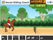 Sauts Equestres 2