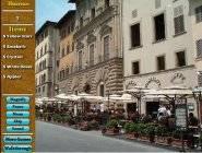 Cache Cache à Florence