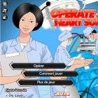 Operate Now! Heart Surgery 6910
