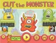 Couper Les Monstres