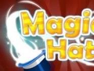 Magic Hat 6945