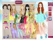 Barbie Lune De Miel