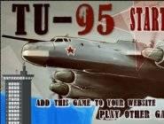 TU-95 7033
