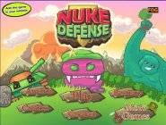 Nuke Défense