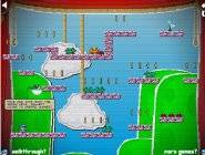 Mario Enough Plombers 2