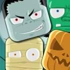 Halloween Crazy