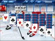 Icy Cards Solitaire
