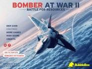 Bomber At War 2