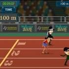 JO Sprint