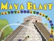 Maya Blast
