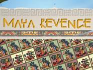 Maya Revenge