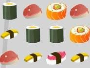 Tourni Sushi