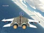 jeux d avion de guerre