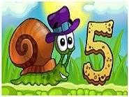 Snailbob 5