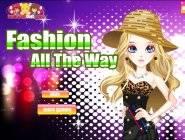 Fashion à Tout Prix