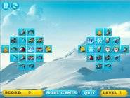 Antarctic Expedition Mahjong