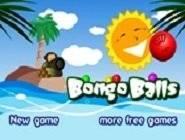 Bongo Ball