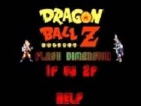 dragon ball z jeu gratuit en ligne. Black Bedroom Furniture Sets. Home Design Ideas