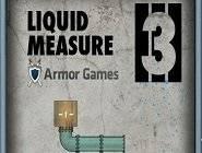 Mesure de Liquide 3