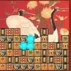 Mahjong Clix