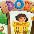 Dora Fairy Wheels