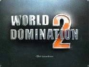 World Domination 2