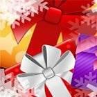 Christmas Crazy