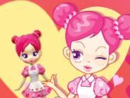 Sue Doll Maker