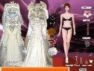 Wedding Dress Up 2