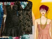 Windsor Dresses