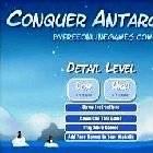 Conquer Antarctica 7684