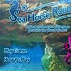 Seahorse Roundup