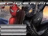 Spiderman Dark Side