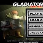 Gladiator Castle Wars
